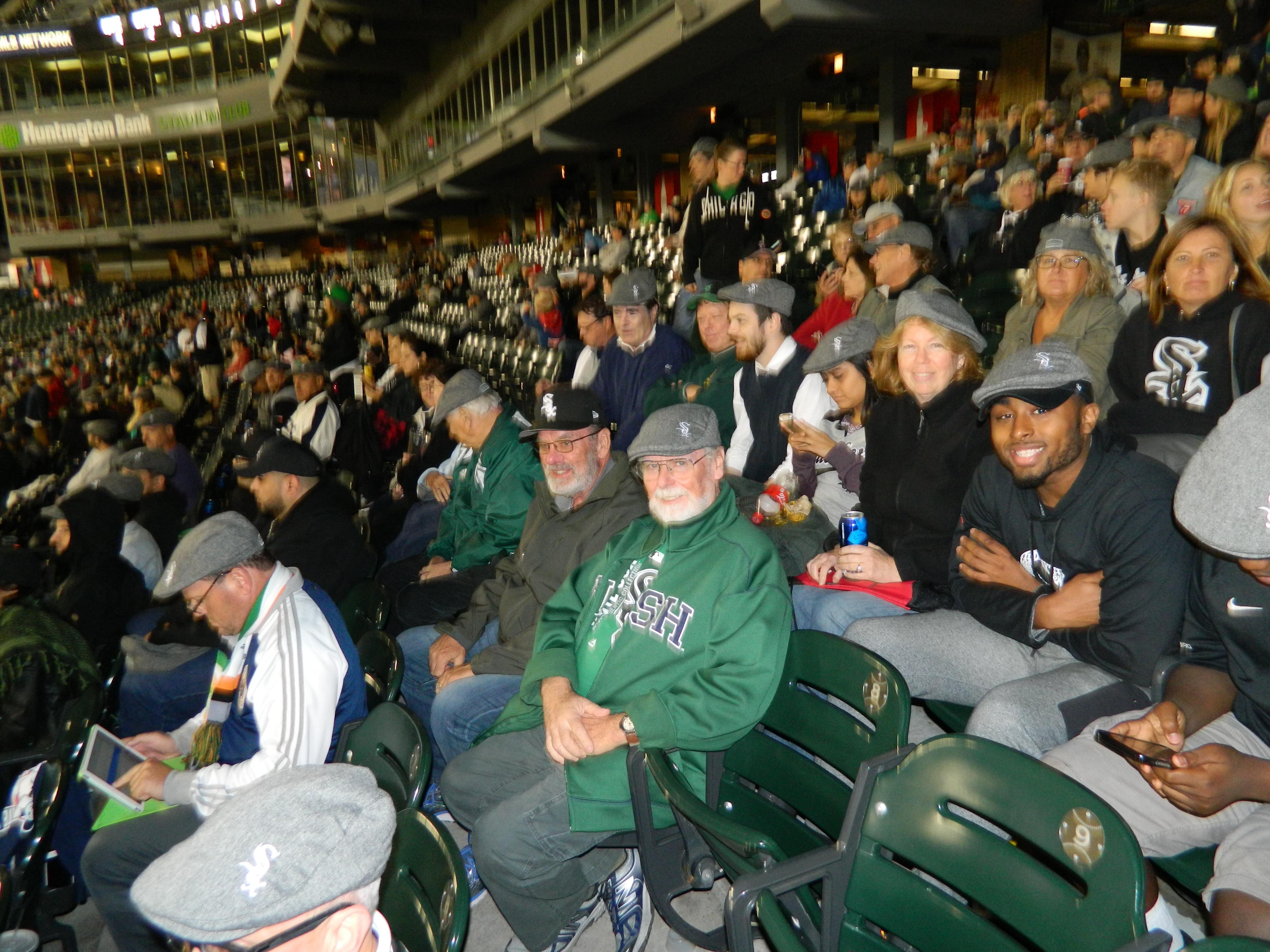 IAA Picnic-Sox 2017 075