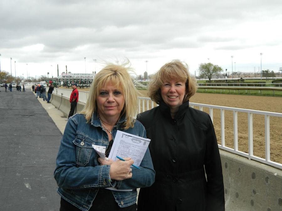 derby-day-2012-010