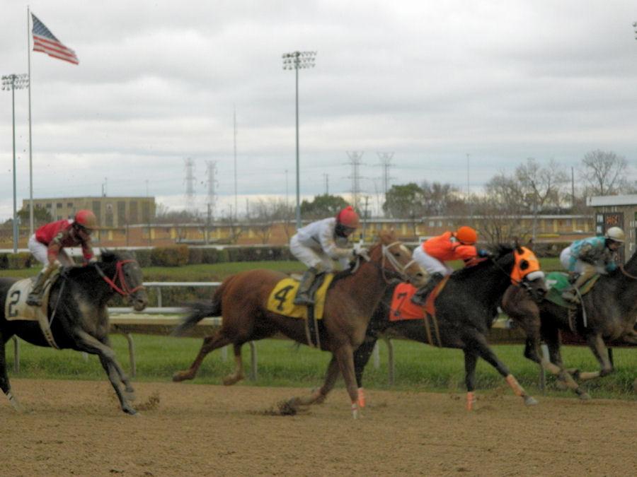 derby-day-2012-012