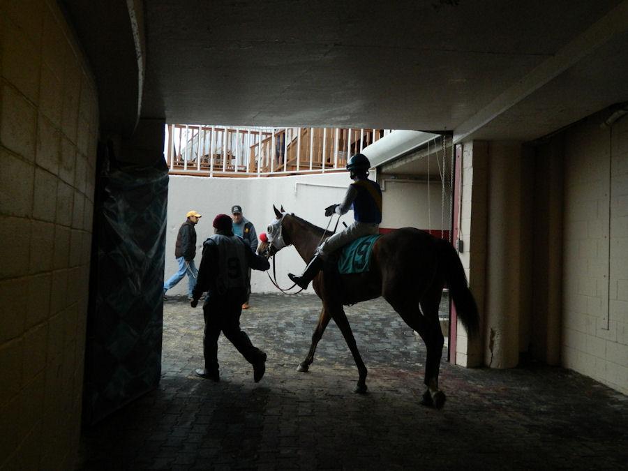 derby-day-2012-015