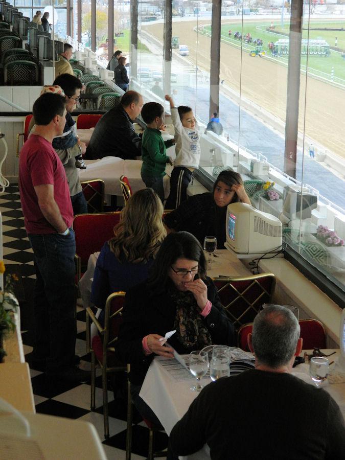 derby-day-2012-016