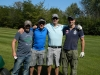 iaa-sox-golf14-019