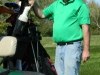 iaa-sox-golf14-036
