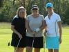iaa-sox-golf14-060