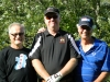 iaa-sox-golf14-064