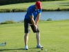 iaa-sox-golf14-069