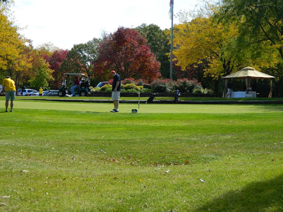 iaa-golf-2012-004