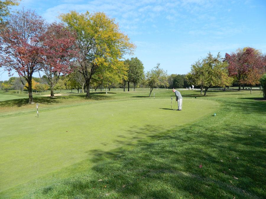 iaa-golf-2012-006