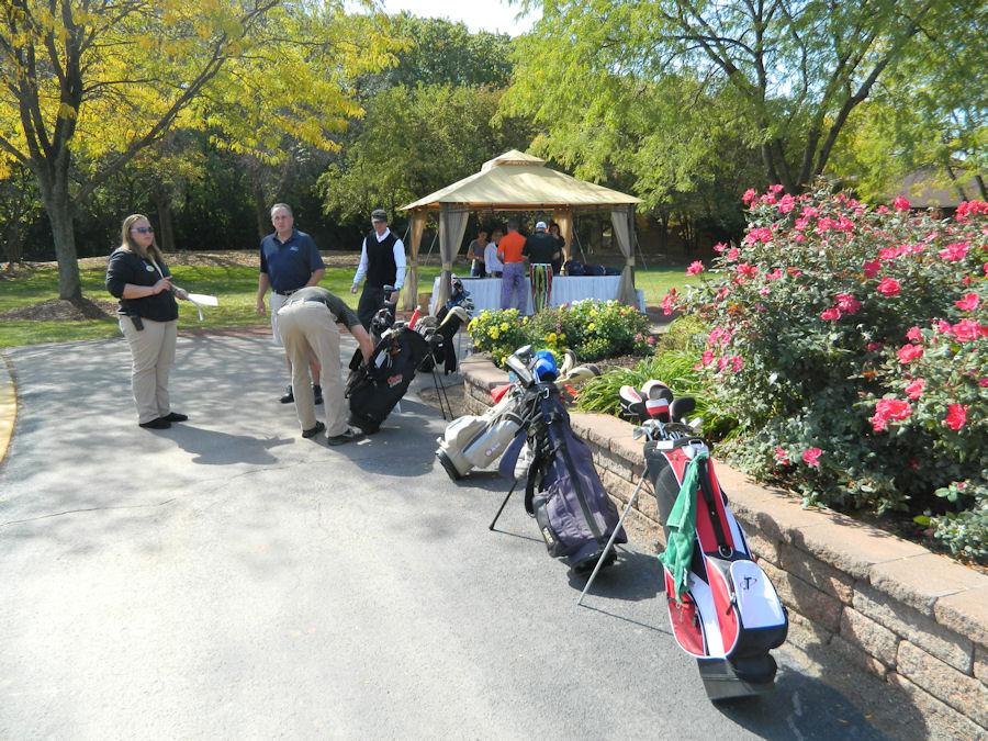 iaa-golf-2012-007