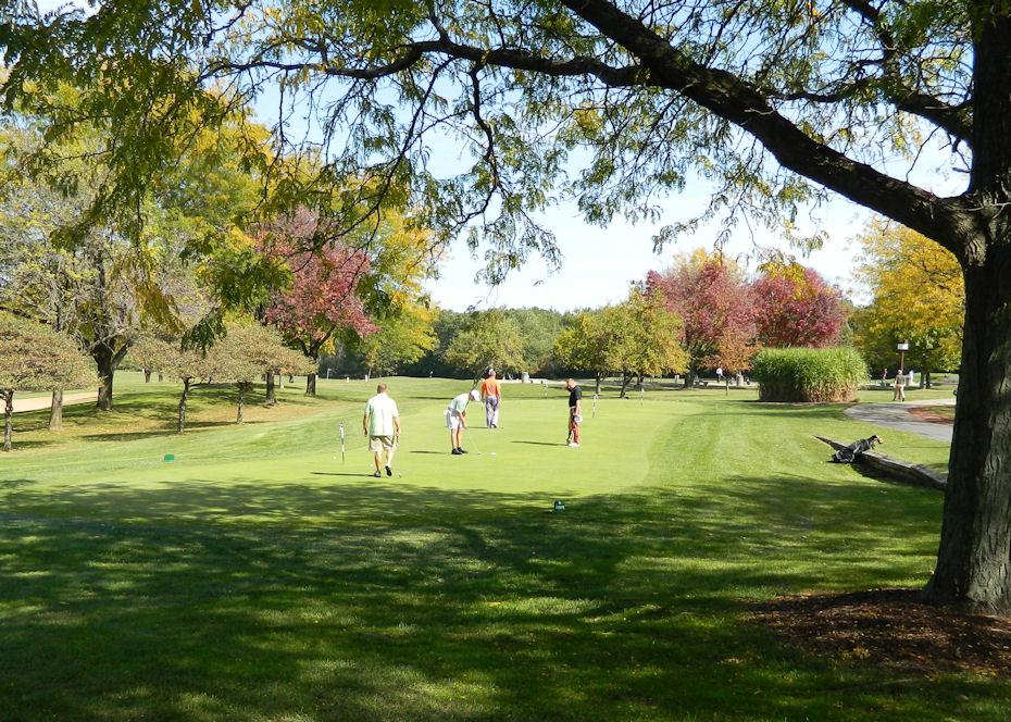 iaa-golf-2012-009