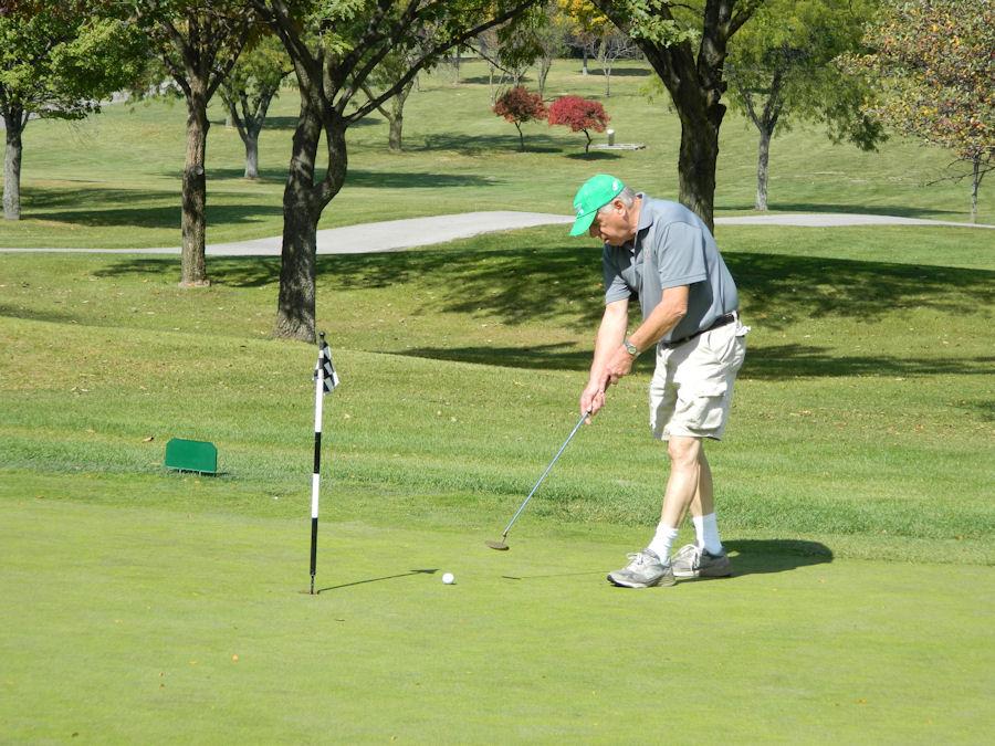 iaa-golf-2012-011