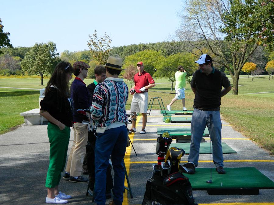 iaa-golf-2012-013