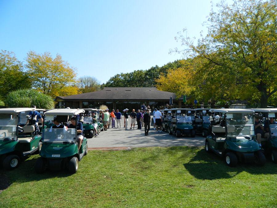 iaa-golf-2012-018