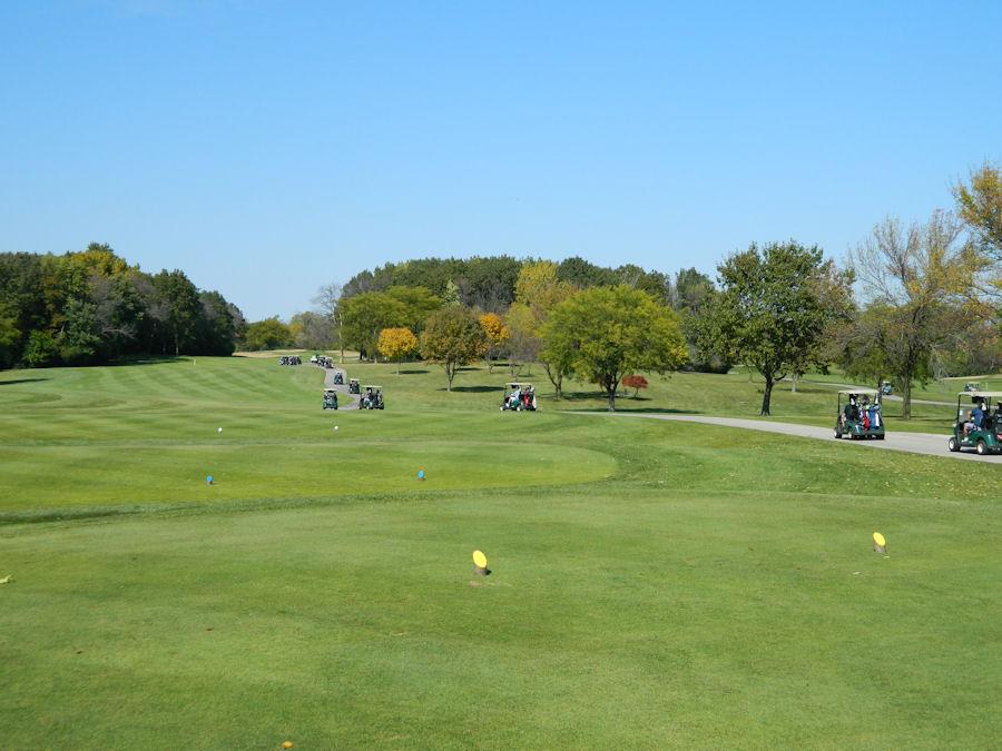 iaa-golf-2012-020