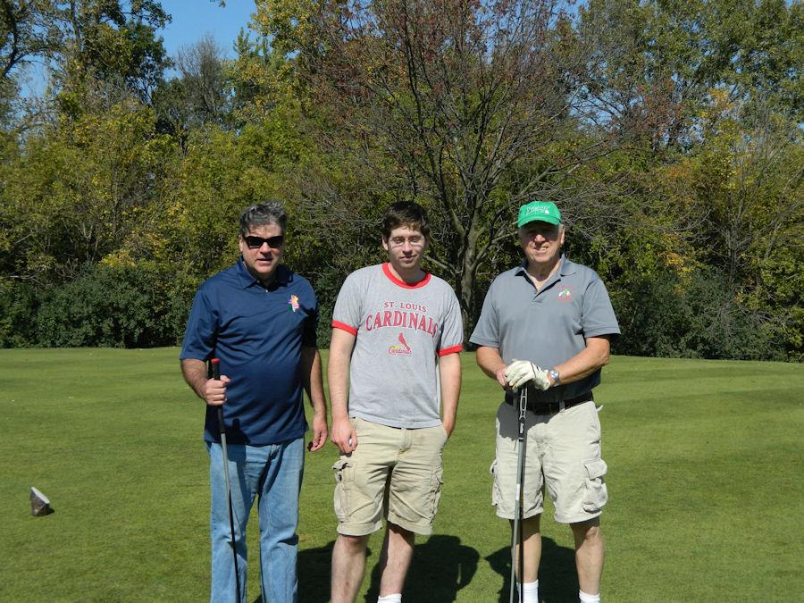 iaa-golf-2012-022