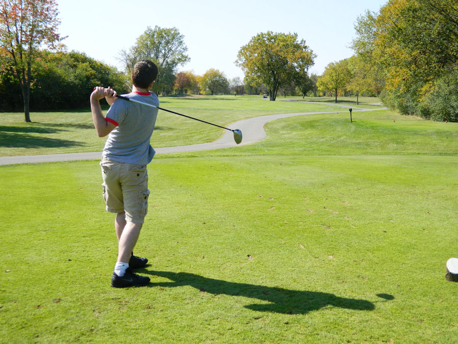 iaa-golf-2012-026
