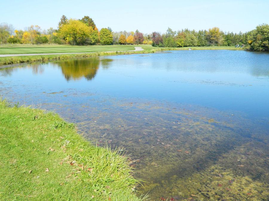 iaa-golf-2012-033