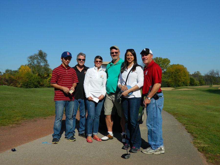 iaa-golf-2012-040