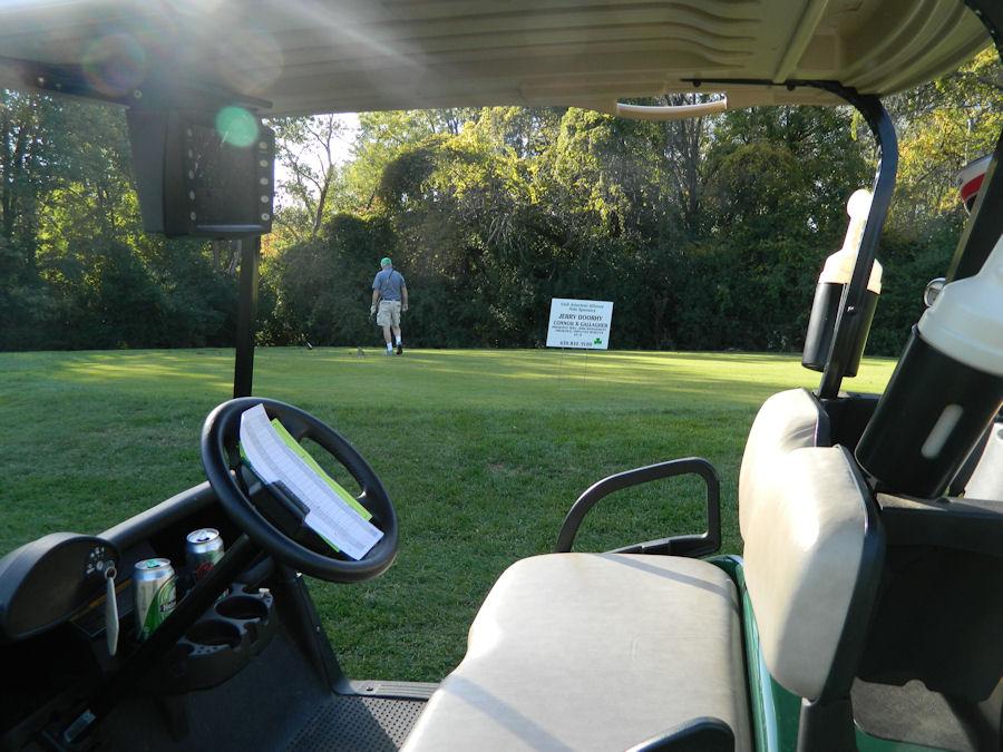 iaa-golf-2012-044