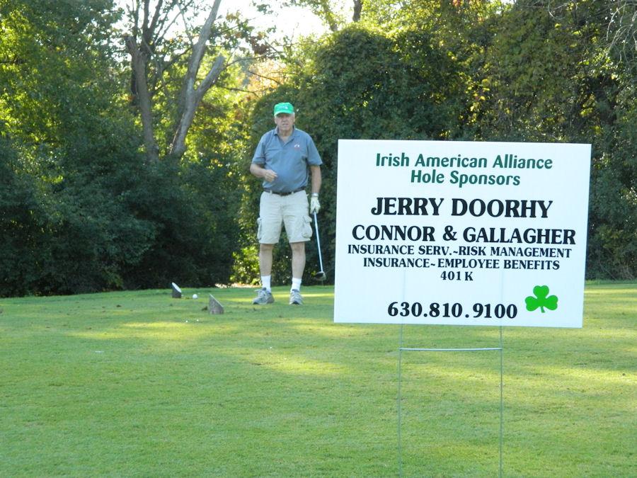 iaa-golf-2012-045