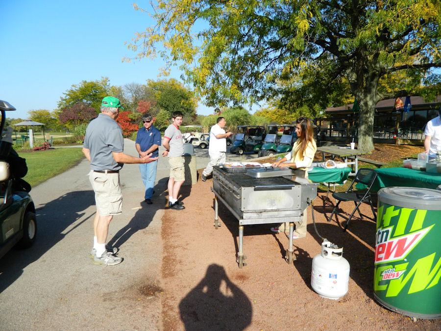iaa-golf-2012-047
