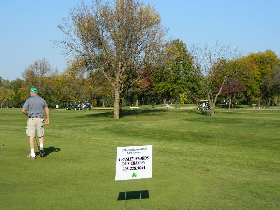 iaa-golf-2012-049