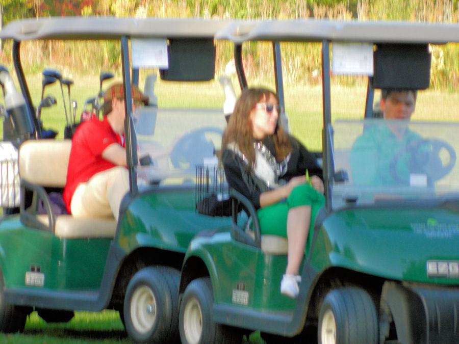 iaa-golf-2012-055