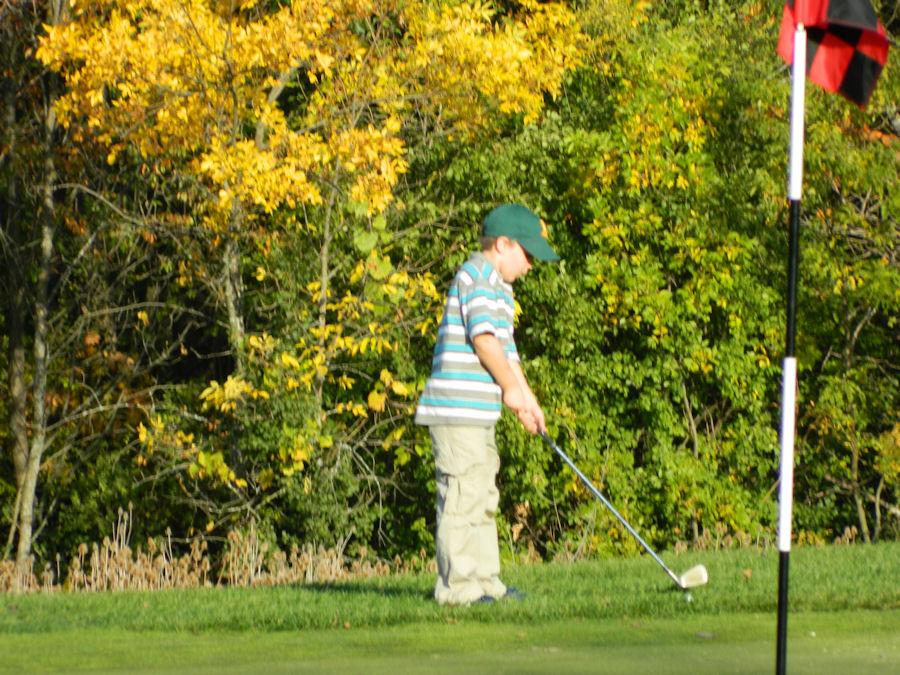 iaa-golf-2012-056