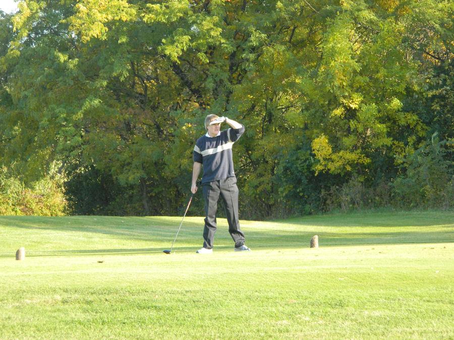 iaa-golf-2012-061