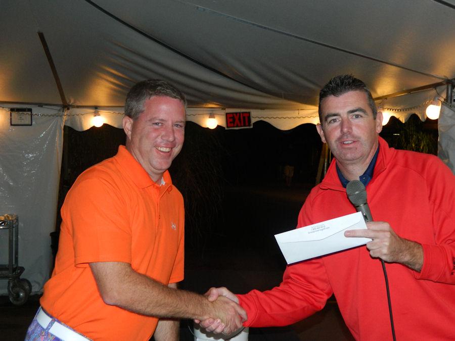 iaa-golf-2012-078
