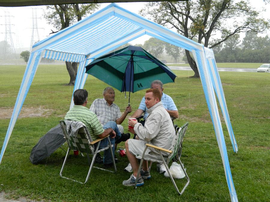 picnic2012-007