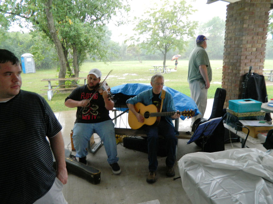 picnic2012-012