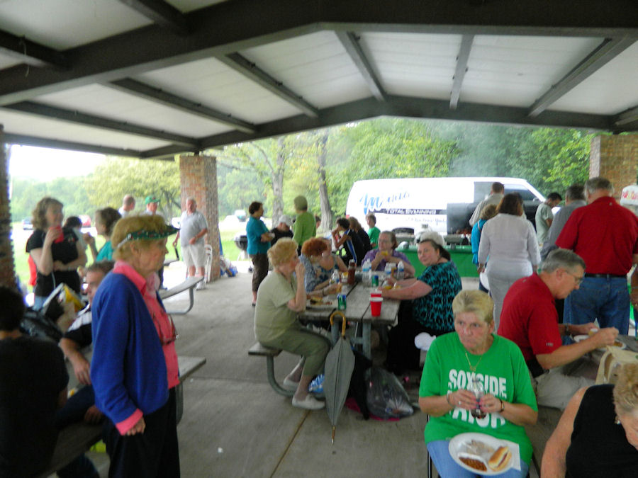 picnic2012-030