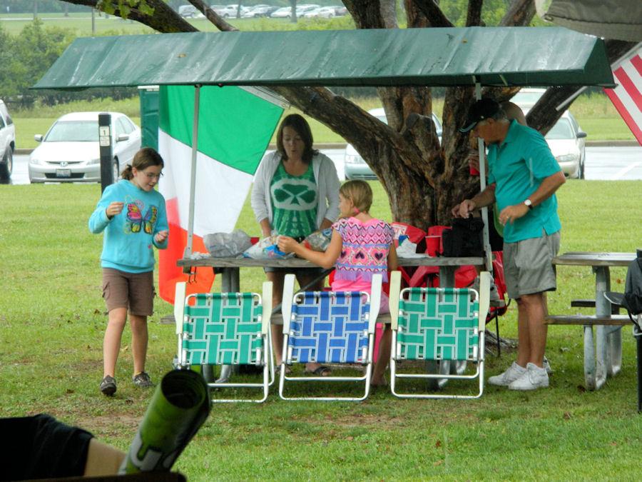 picnic2012-031
