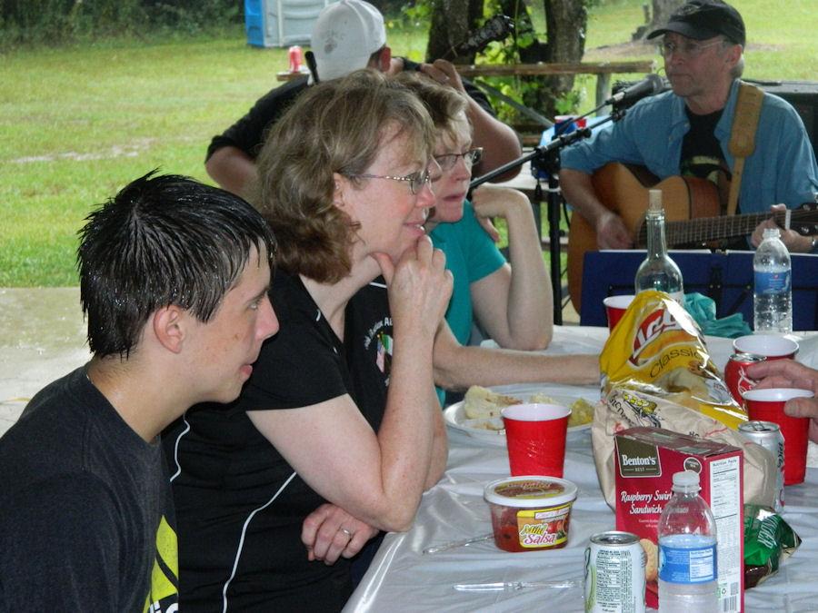 picnic2012-036
