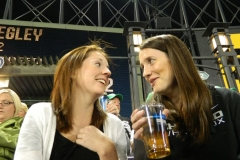 Sox Game 2013