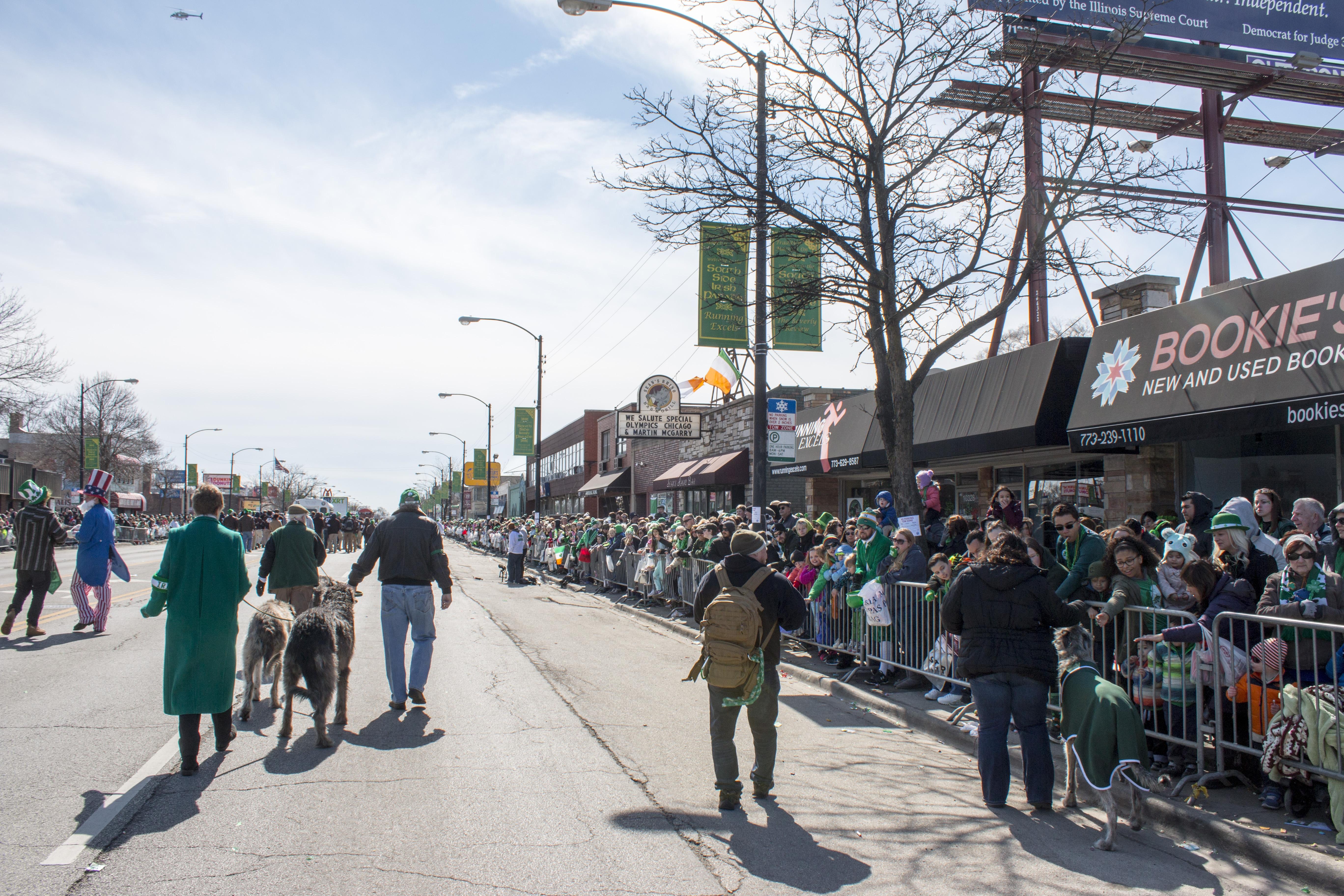 Southside-Chicago-Parade-20182018-2018_27