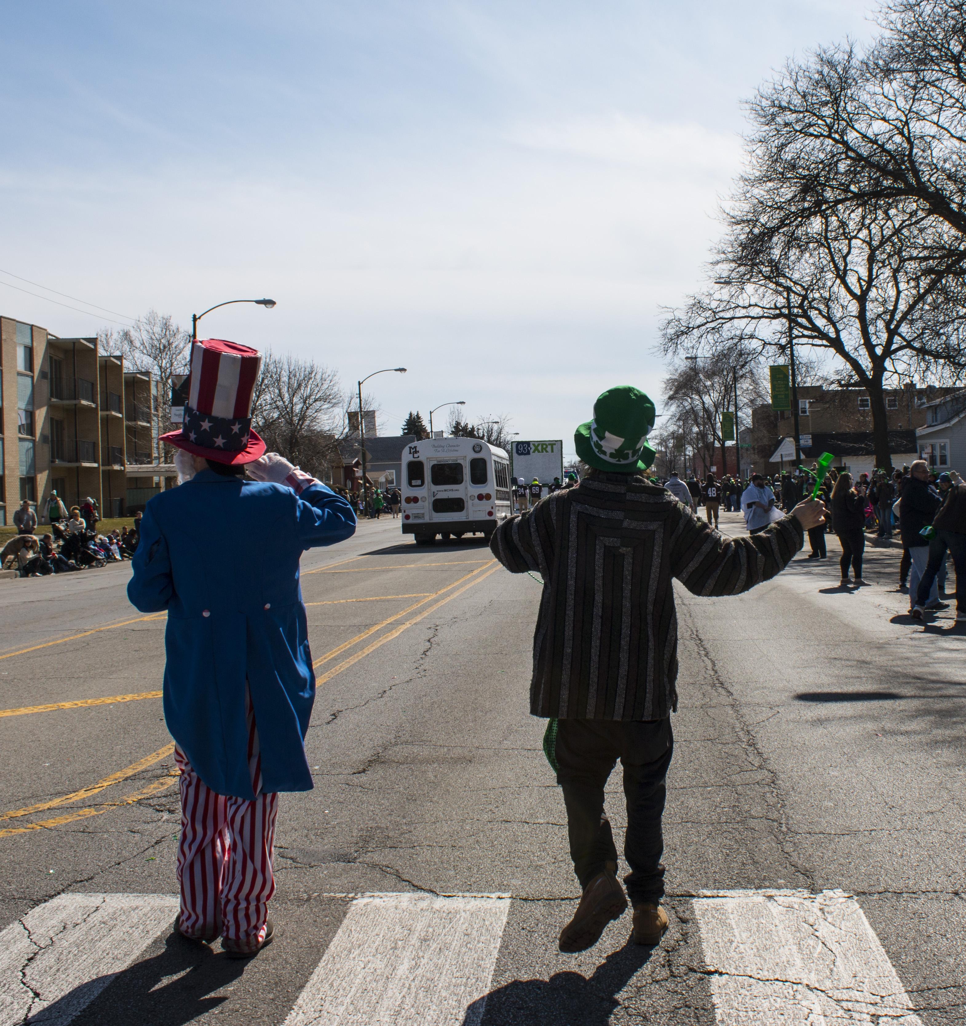 Southside-Chicago-Parade-20182018-2018_63